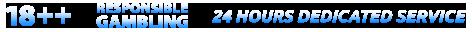 Daftar SBOBET Casino | Agen Judi Bola Online Terpercaya-Footer-Img