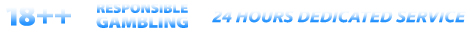 Situs Agen Judi Taruhan Bola Online Piala Dunia 2018-Footer-Img