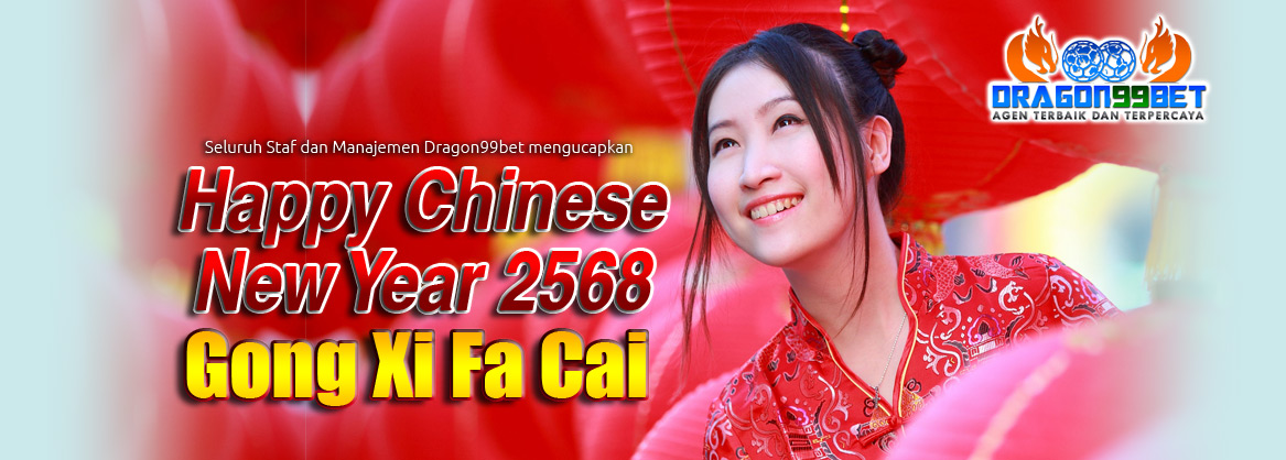 Dragon99bet-ChineseNewYearBanner2017