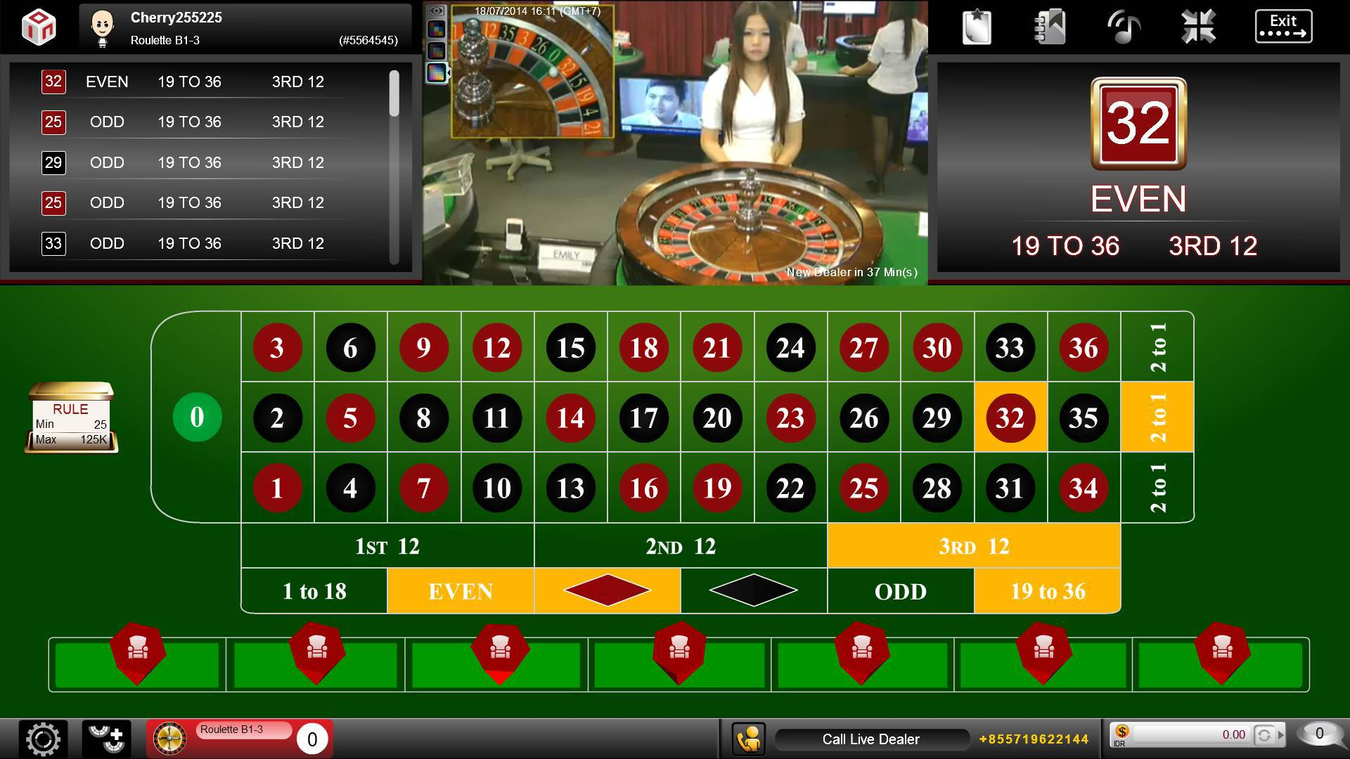 online casino slot machines casino book of ra online
