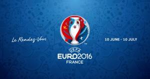 Situs Bandar Judi Bola Euro 2016 Online Terpercaya