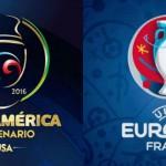 Daftar Gratis Judi Bola Copa America dan Piala Euro 2016