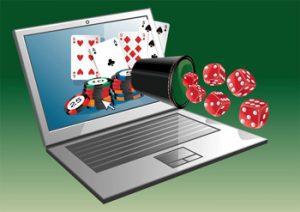 Game Casino Android Yang Menghasilkan Uang Rupiah Asli
