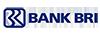 Logo_BRI
