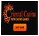 agen Oriental Casino