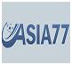 ASIA77