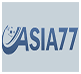 agen asia77